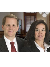 Auger & Auger Attorneys at Law
