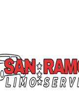 Swift Limo of San Ramon