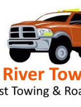 Attorney ASAP Towing Service of Fall River in Fall River MA