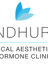 Wundhurst Medical Aesthetics