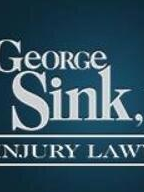 George Sink, P.A. Injury Lawyers