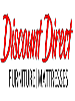 Discount Direct Furniture & Mattresses