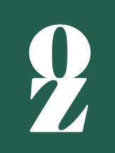 O'BRIEN & ZEHNDER LAW FIRM