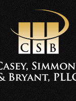 Casey Simmons Bryant