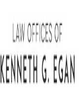 Law Offices of Kenneth  G. Egan