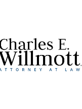 Attorney Charles E. Willmott in Jacksonville FL