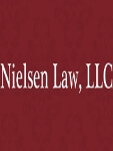 Attorney Jennifer Nielsen  in Columbus OH