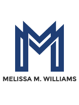 Melissa Williams