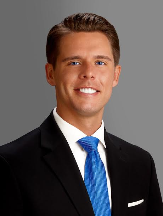 Attorney Kyle Buss in Wauwatosa WI