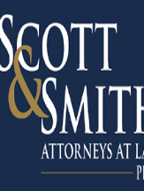 Scott and Smith Attorneys at Law PLLC
