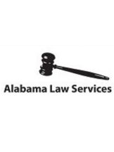 Alabama Law Services, LLC---Justin Smitherman