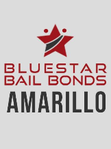 Bluestar Bail Bonds Amarillo
