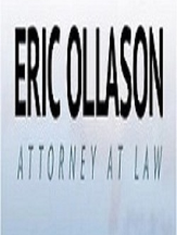 Eric Ollason, Attorney at Law