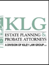 KLG Estate Planning & Probate Attorneys