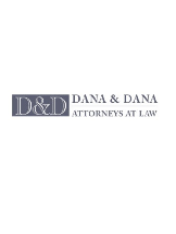 Attorney Austin  Dana in East Providence RI