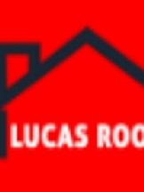 Roof Repair Pembroke Pines - Lucas Roofer