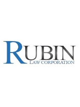 Rubin Law Corporation