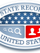 USA Court Records