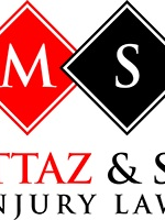 Mottaz & Sisk Injury Law
