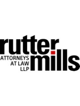 Attorney Robert Mills in Norfolk VA