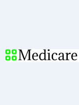 Medicare Choices