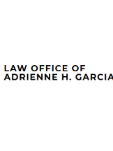 Law Office of Adrienne H Garcia
