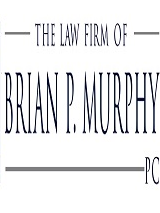 The Law Firm of Brian P. Murphy, PC