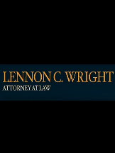 Lennon C Wright