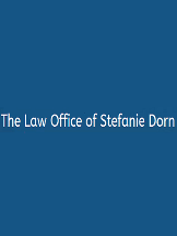 The Law Office of Stefanie Dorn
