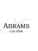 Abrams Law Firm, P.A.