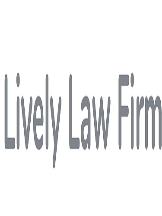 Attorney Ashley  Lively in Charlotte NC