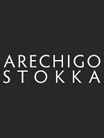 Criminal Defense Attorney & Workers Compensation Law Offices of Arechigo & Stokka