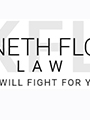 Kenneth Flood Law