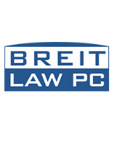 Attorney Breit Law PC in Virginia Beach VA