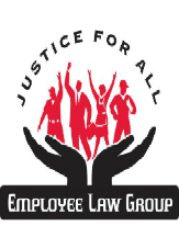 Employee Law Group