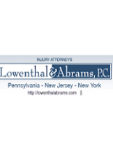 Attorney  Jeffrey P.  Lowenthal in Philadelphia PA