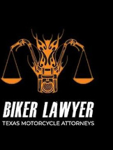 Texas Biker Lawyer