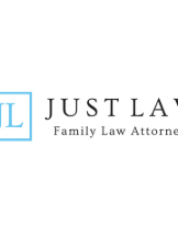 Attorney Laura  Hansen in Salt Lake City UT