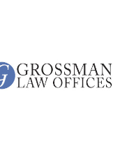 Grossman Law Offices, P.C.