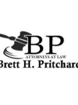 Attorney Law Office of Brett H. Pritchard in Killeen TX