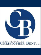 Attorney Law Offices of  Christopher Bent in St. Louis MO