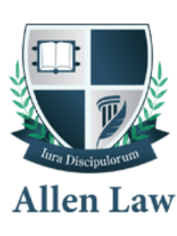 Attorney Michael Thad Allen in New Haven CT