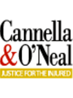 Attorney Stephen Cannella in Richmond VA
