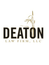 Deaton Law  Firm