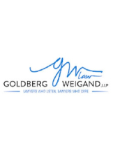 Attorney Peter M.  Goldberg in New Bedford MA