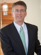 Attorney Michael Warshauer in Atlanta GA