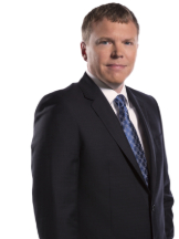 Attorney Andrew  Hope in West Des Moines IA