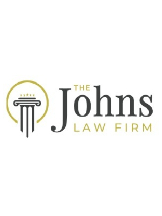 Attorney Jeremiah Johns in Houston TX