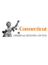 Attorney Erin M. Field in Enfield CT