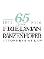 Attorney Michael H. Ranzenhofer in Buffalo NY